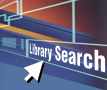 AppsPlus engages dtSearch for the Open Scroll.
