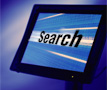 AppsPlus uses C#.NET to integrate dtSearch with a client's existing database application.