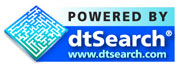 Click here for more info about dtSearch Publish