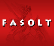 FASOLT re-launches with dtSearch.