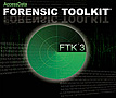 Forensic Toolkit analysis applies dtSearch