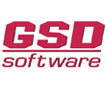 GSD embeds dtSearch into its DOCUframe® solution.