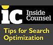 Resource: dtSearch search tips primer from Inside Counsel.