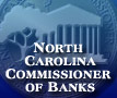 North Carolina Banking Commission
