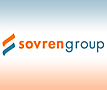 Sovren teams with dtSearch for comprehensive recruitment developer component suite.