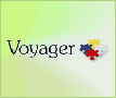 Voyager recruitment software journeys to dtSearch.
