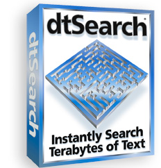 DtSearch Desktop v7.65 7906-Lz0