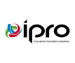 Ipro Tech utilizes dtSearch as part of a comprehensive platform for the early case assessment, document review, processing, and production of large litigation document collections.