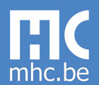 mhc.be