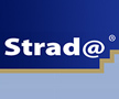 New international legal site, Strad@, embeds dtSearch.