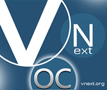 dtSearch is a proud sponsor of vNext_OC.