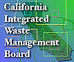 California Integrated Waste Management Board (CIWMB) integrates dtSearch to ensure that knowledge stores do not go to waste.