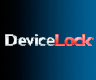 DeviceLock integrates dtSearch into endpoint device control and security management platform