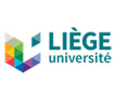 University of Liège incorporates dtSearch in advanced computer-assisted translation course curriculum.