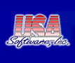 USA Software adds dtSearch Web to police records management system (RMS).
