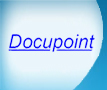 Docupoint's Web-based AutoCAD solution adds dtSearch.