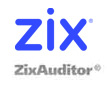 ZixAuditor® enhances email auditing with dtSearch.